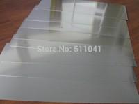 astm b265 grade 5 titanium sheets 3.0mm price,MOQ:1KG