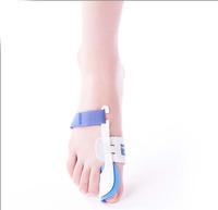 Foot care bunion treatment Orthotics Big Toe Corrector Foot Pain Relief Feet Guard Care Bone Corretivo Bunion Night and Day