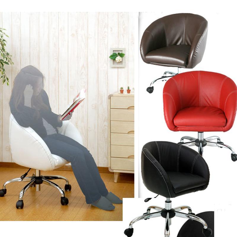 chair armrest fixed discount ergonomic office chair swivel chair lift