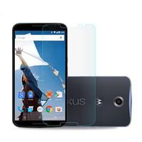 High Quality Screen Protector Film Case For Motorola Google Nexus 6,Screen Protectors Film Case for Moto Google Nexus 6 Phone