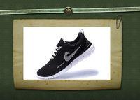 2015 summer running shoes lightweight adult rubber man running shoes cheap running sneakers free shipping