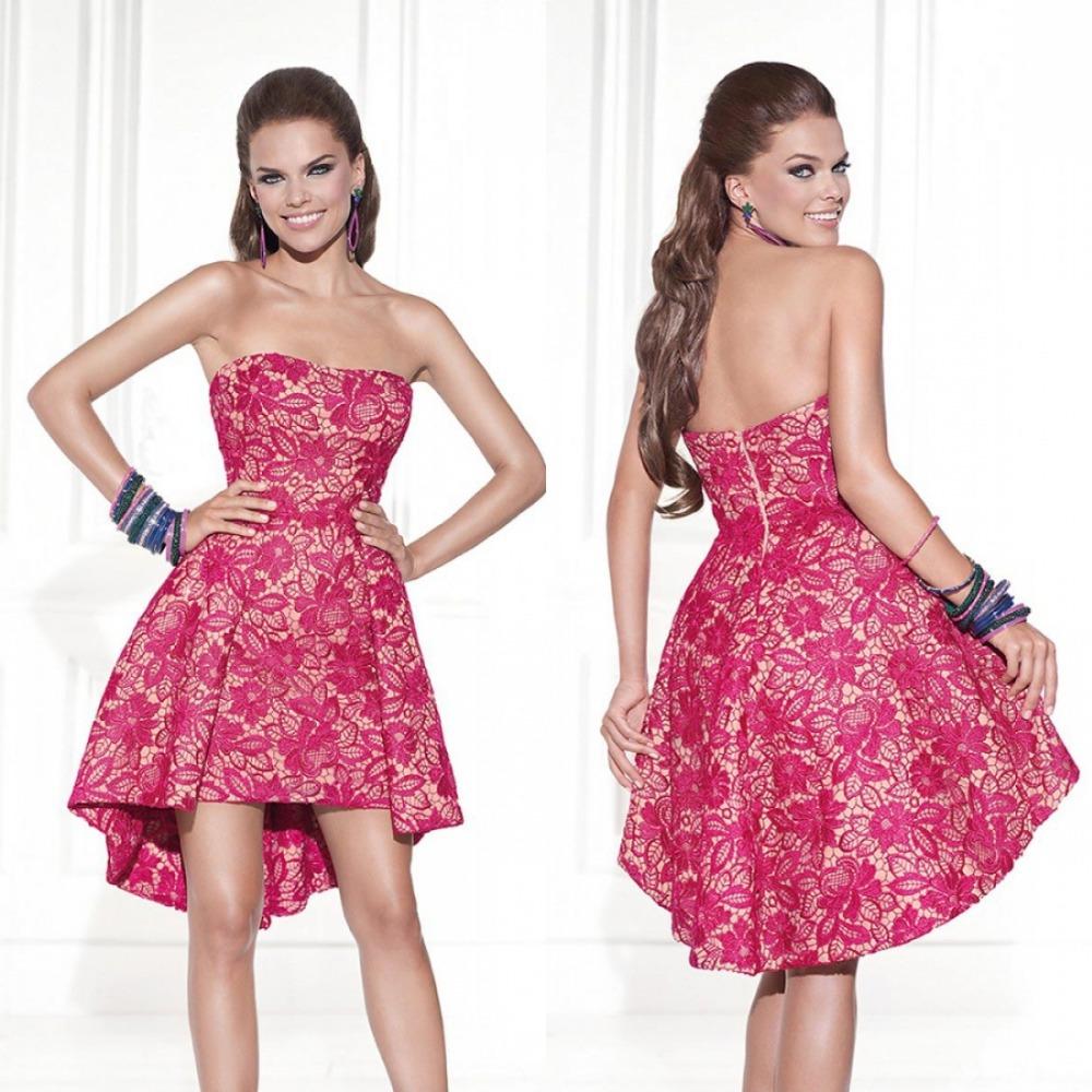Платье на студенческий бал SULI Eleagnt a/line /homecoming F1125 платье на студенческий бал 2015 line scoop