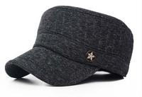 2015 New Fashion European Style Men Beach Hats Man Cap Sun Summer Hats for Men Bucket Hat