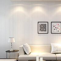 KOYLE - Non-woven modern papel de parede 3d bedroom room  wallpaper wall paper tapete roll