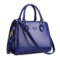 Fashion 2015 women's bags shoulder bag women's bags handbag bag the trend of fashion women's handbag
