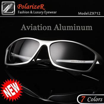 Поляризованных солнцезащитных очков polariod линзы очков мужчины солнцезащитные очки ...