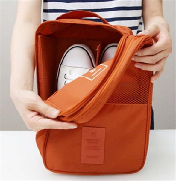 Unique Travel Bags Shoes Bags 2015 Unique