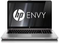 100% Anti-Glare 15.6 Screen guard protector For HP Pavilion 15 Envy 15 CQ15 ProBook 450 650 G1 Envy 6 dv6