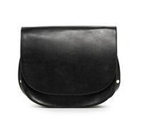 Free shipping 2015 MANGO Women Bags New Small Handbag Satchel Messenger Cross Body Bag Shoulder Bag Purse