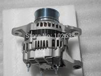 Alternator, 24V, 100A Deutz applications 1182336 1182764 1183126 566501100