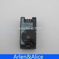 25W 24V 1A  Mini size Din Rail Single Output Switching power supply 100-240V input