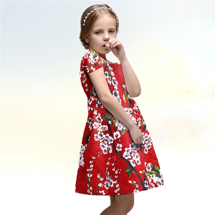 Платье для девочек 2/10 лифчики для девочек 10
