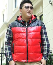 Верхняя одежда Пальто и  от Online Store 226431 для Мужчины, материал Хлопок артикул 32265407847