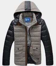 Верхняя одежда Пальто и  от Online Store 226431 для Мужчины, материал Ацетат, кашемира артикул 32265419075