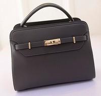 2015 new winter fashion killer bag 3 colors women bag women messenger bags fashion handbags wholesale women handbag