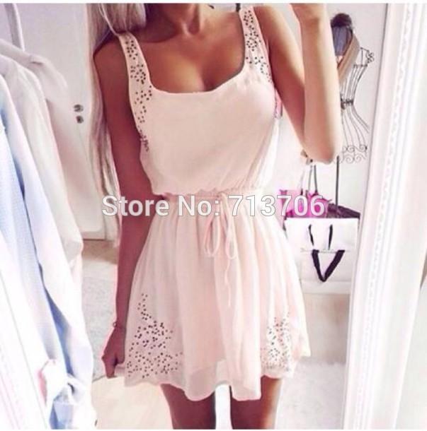 Коктейльное платье Su mei lun SML1641 Vestido 2015 at26df321 su