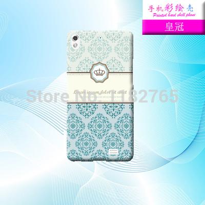 Чехол для для мобильных телефонов 2015 FLY IQ4516 OCTA 10 FLY IQ4516 TORNADO SLIM OCTA смартфон fly nimbus 10 fs512 черный
