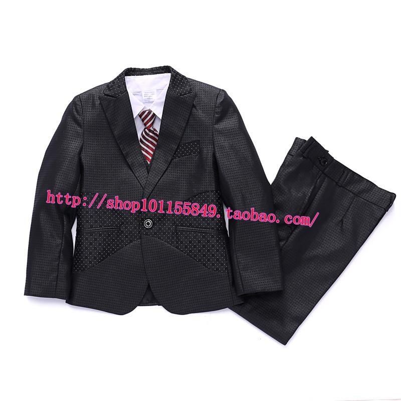 Праздничная одежда для мальчиков Penroot 2015 133