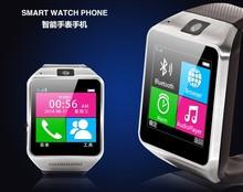 selling Smart HD Watch phone GV08 upgrade HD DZ09 Smartphone Call Anti-lost Bluetooth Bracelet Watch for Men Women Smart Watch