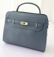 2015 new winter fashion killer bag 3 colors women bag handbag bag tide in Europe and America trade fashion handbags wholesale