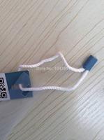 Online cloth shop label