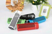 Special Offer!!! bluetooth speaker J10 Wireless speakers card bluetooth speaker for phone speaker with bluetooth music