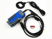 OBD Programmer for B M W Multi Tool V1.2 auto diagnostic tool