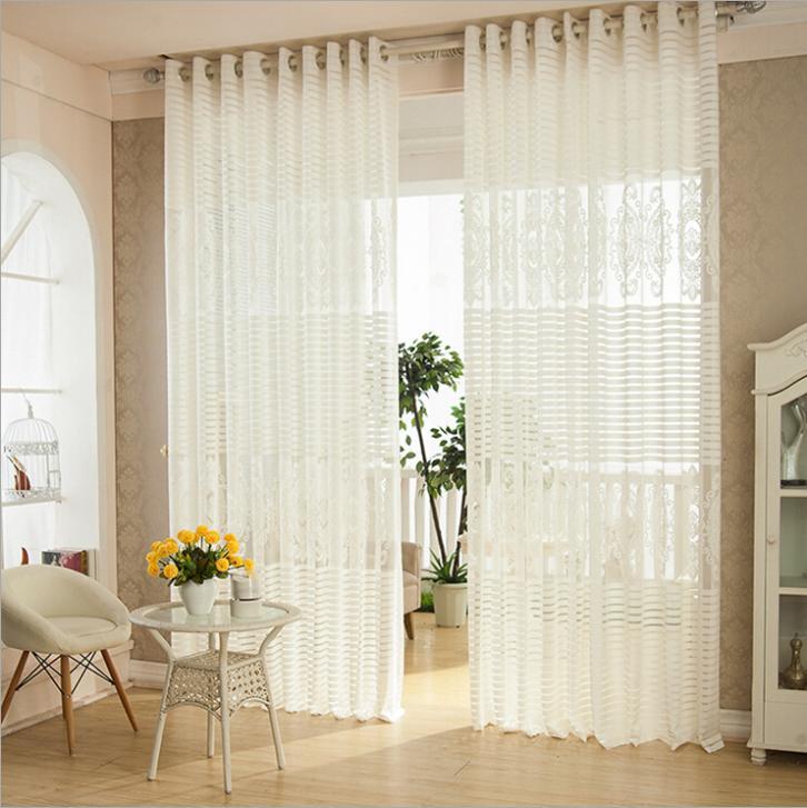 Tende per soggiorno moderno ~ neburisky.net