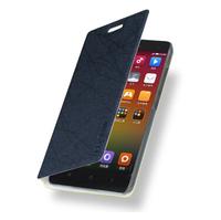 Phone case phone accessory for lenovo