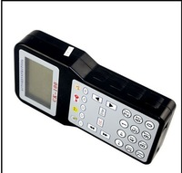 Excellent Quality,CK-100 Auto Key Programmer CK100 key programmer V99.99 New Add Models and function Better than SBB