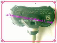 High Performance Auto Tire Pressure Sensor /TPMS Sensor 42753-SNA-A830-M1 for Honda CIVIC