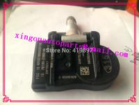 High Performance Auto Tire Pressure Sensor /TPMS Sensor For Chrysler Dodge Jeep OEM# 68001696AA/ 68001696AB/ 56029526AA