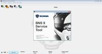 2014 for SCANIA DEVELOPER PACKAGE (CDEV 1311- ECOM 3.28 - XCOM 2.27)+D ell D630 laptop+scania VCI2
