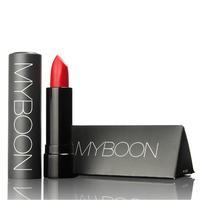 Myboon Lipstick High Gloss Lip Color Lip Crayons Lip Makeup 12 Colors Optional