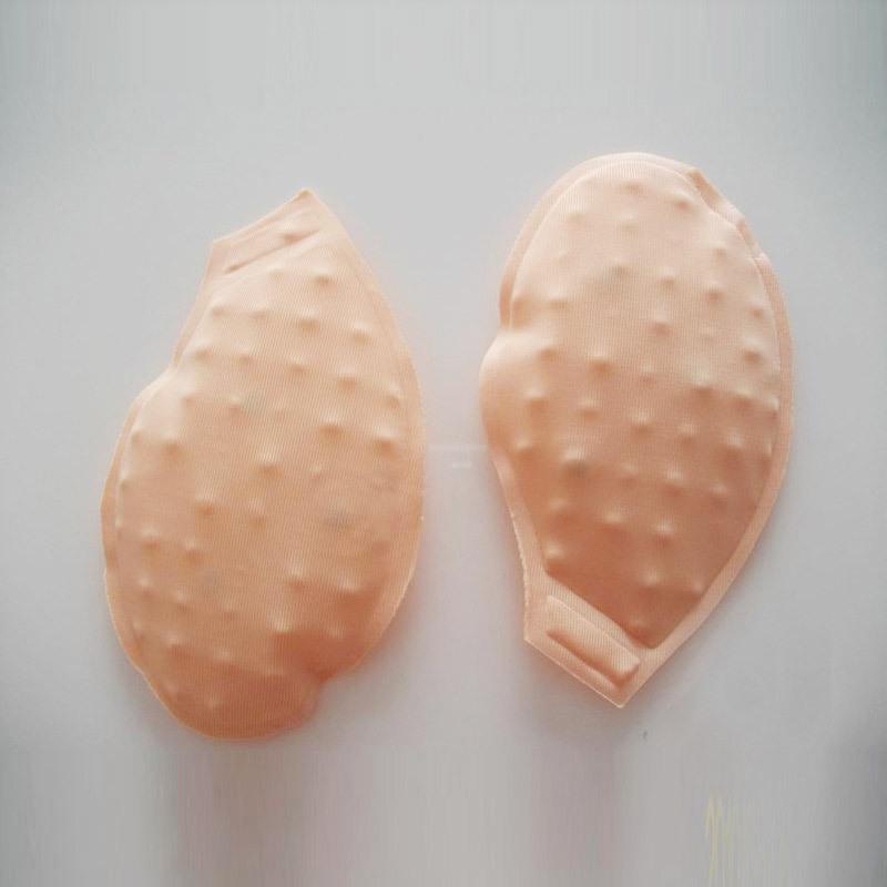 Chennai America inserts small chest massage oil water bag bra inserts small chest thick favorite(China (Mainland))