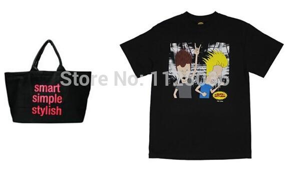 Free shipping 20 PCS A4 inkjet dark paper t-shirt heat transfer paper(China (Mainland))