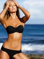 Free shipping 2015  sexy women/lady/girls'  triangle bikinis set, strapless bikinis push up swmsuit/spring swimwear