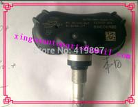 High Performance Auto Tire Pressure Sensor /TPMS Sensor 42753-SNA-A810-M1 for Honda CIVIC 2008