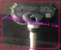 High Performance Auto Tire Pressure Sensor /TPMS Sensor 52933-2F000 529332F000 For HYUNDAI GENESIS KIA