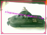 High Performance Auto Tire Pressure Sensor /TPMS Sensor for HYUNDAI ELANTRA/KIA RIO 52933-3X200/ 52936-3X000
