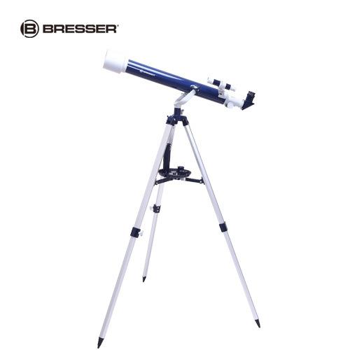 Акустическая панель bresser60AZ телескоп bresser lunar 60х700 az rb 60