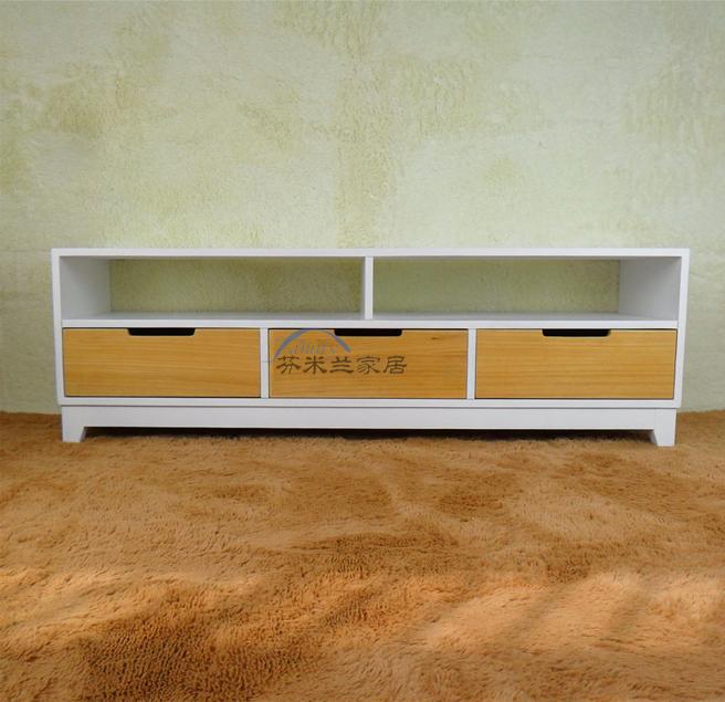 Meuble Tv Ikea Hacker : Tv Meuble Tv Minimaliste Salon Table Basse, Meuble Tv Ikea Meuble Tv