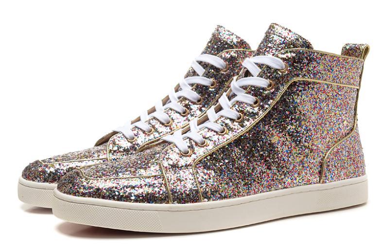 Top Line Fashion Line Fashion Sneakers
