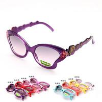 new 2015 promotion sunglasses 24pcs/lot free shipping