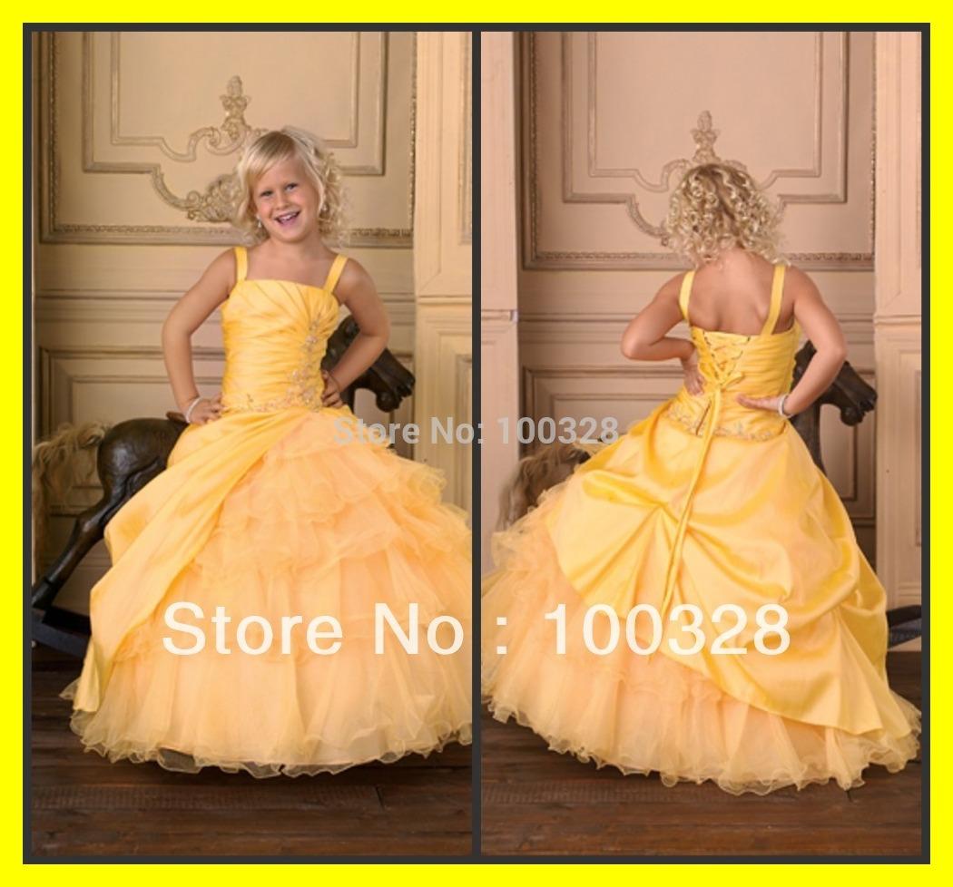 Popular Macys Gowns