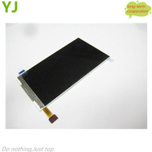 Free shipping LCD Screen Display Mobile Phone Replacement Parts for Samsung Galaxy Mini 2 S6500