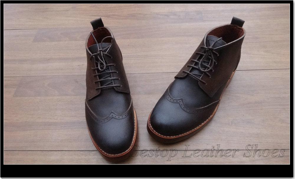 Custom Made Dress Shoes Custom Shoes Men Dress