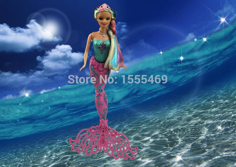 Boneless Girl - Juega a juegos en línea gratis en