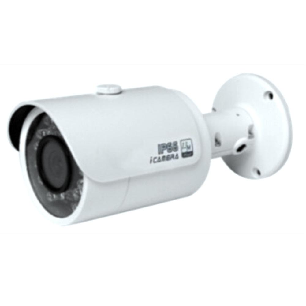 Dahua DH-HAC-HFW2200S 200 -megapixel network camera IR waterproof gun(China (Mainland))