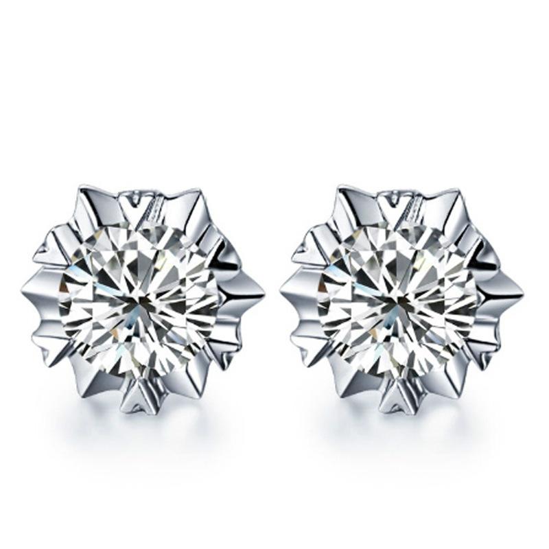 Серьги-гвоздики hoop earrings for women 2015 925 hoop earrings for women WHE001 contrast hoop earrings with turquoise